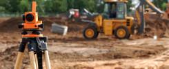 intersoil-site-investigations