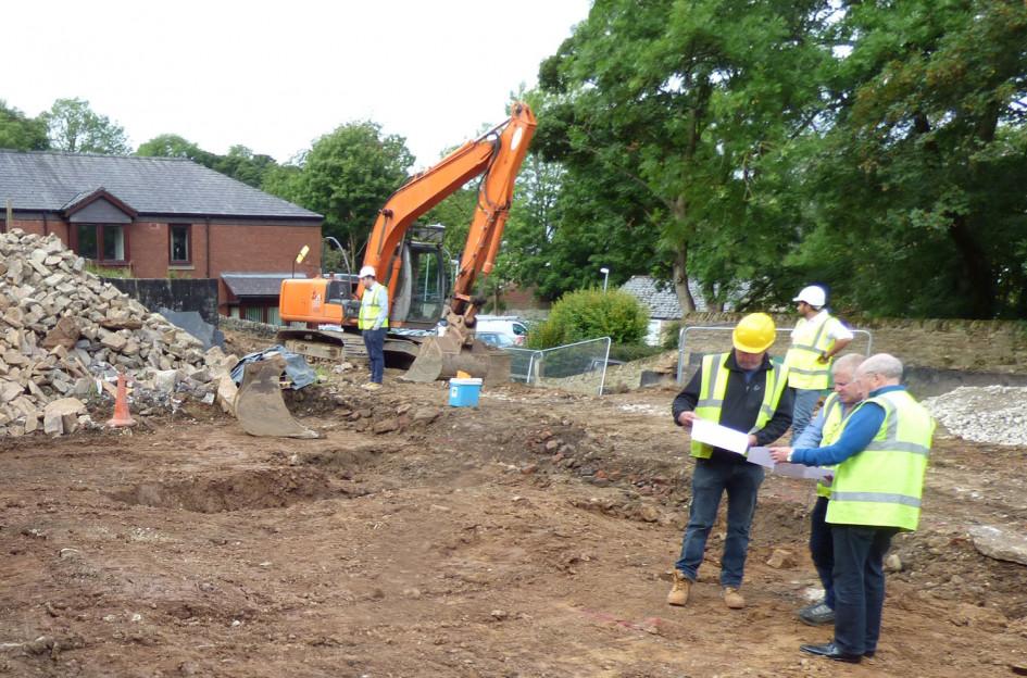 site-inspection-ponteland